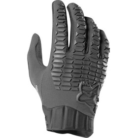 Fox Sidewinder Gloves Men black/black